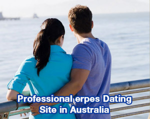 people with stds melbourne